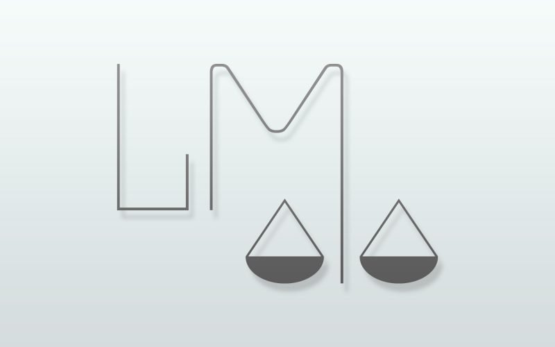 Logo Lynn Meeuwissen